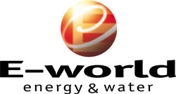 E‑world energy & water 2017 Final Report