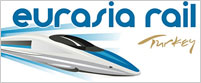 Eurasia Rail 2017 Final Report