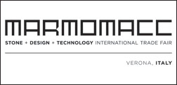 Marmomacc 2015 Final Report