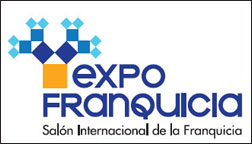 EXPOFRANQUICIA 2016 Final Report