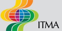 Sustainability agenda drives attendance at ITMA 20