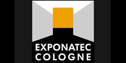 EXPONATEC COLOGNE 2017 Final Report