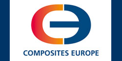 COMPOSITES EUROPE 2017 Final Report