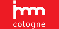 imm cologne 2017 Final Report