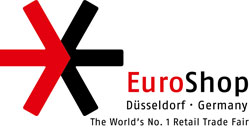 Final Press Release EuroShop 2017: Retailers Eager
