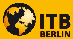 ITB Berlin 2016 Final Report