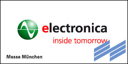 electronica 2010 confirms upward trend