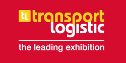 transport logistic 2011: More than 51,000 visitors