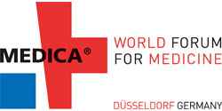MEDICA and COMPAMED 2017 Final Report