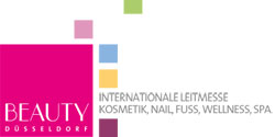 BEAUTY INTERNATIONAL DUESSELDORF 2017 Final Report