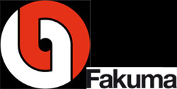 Fakuma 2017 Final Report