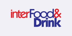 INTERFOOD&DRINK 2016 Final Report