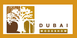 Dubai Wood Show 2017 Final Report