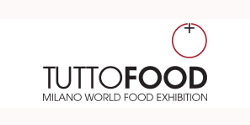 TUTTOFOOD 2017 Final Report